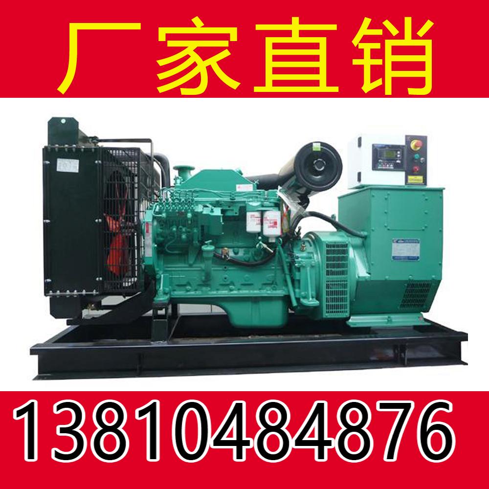 玉柴柴油发电机组销售保养    玉柴配件出